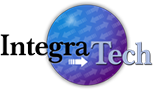 Integratech, Inc. Logo