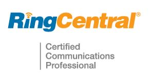 RingCenteral Certified Communications Partner